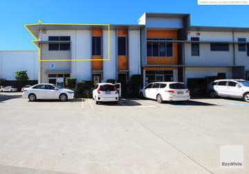 9/67 Depot Street Banyo QLD 4014 - Image 2