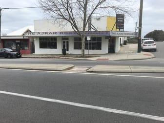 95 Hampton  Road Fremantle WA 6160 - Image 1