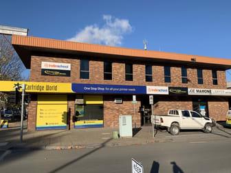 91a. Welsford Street Shepparton VIC 3630 - Image 2