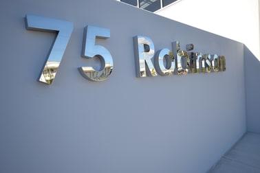 12/75 Robinson Avenue Belmont WA 6104 - Image 3