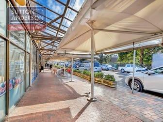 Shop 3/144-148 Coxs Road North Ryde NSW 2113 - Image 2