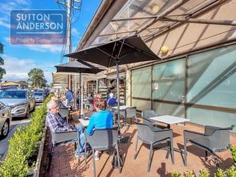 Shop 3/144-148 Coxs Road North Ryde NSW 2113 - Image 3