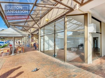 Shop 3/144-148 Coxs Road North Ryde NSW 2113 - Image 1