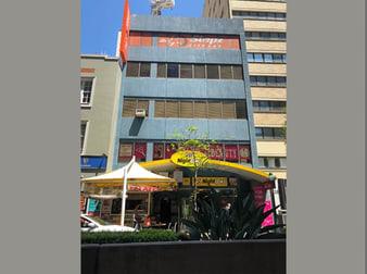 Suite  Part/132 Albert Street Brisbane City QLD 4000 - Image 1
