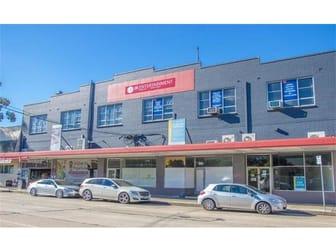 11 Brodie Street Rydalmere NSW 2116 - Image 1
