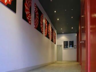Suite 406/2-12 Foveaux Street Surry Hills NSW 2010 - Image 3