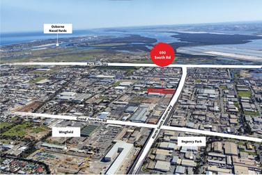 690 South Road Wingfield SA 5013 - Image 3
