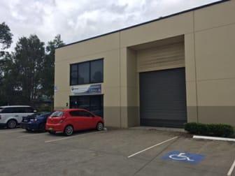 2/22 Reliance Drive Tuggerah NSW 2259 - Image 1