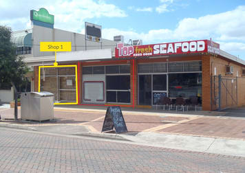 36 South Station Road Booval QLD 4304 - Image 1