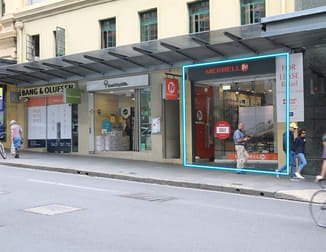 141 King Street Sydney NSW 2000 - Image 1