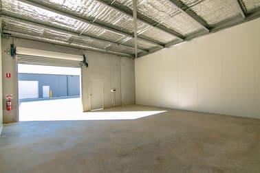 4/20 Corporation Avenue Robin Hill NSW 2795 - Image 2
