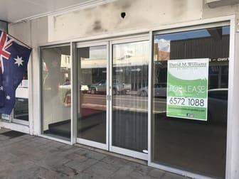120 John Street Singleton NSW 2330 - Image 1