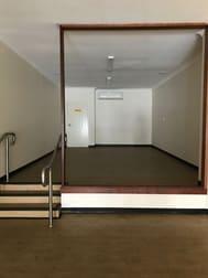 120 John Street Singleton NSW 2330 - Image 2