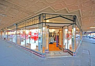 560 Olive  Street Albury NSW 2640 - Image 1