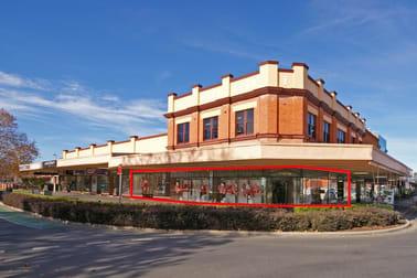 560 Olive  Street Albury NSW 2640 - Image 2