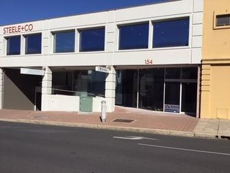 154 Russell Street - Mezzanine Level Bathurst NSW 2795 - Image 1