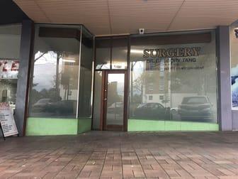 55D Eton Street Sutherland NSW 2232 - Image 1