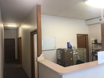 55D Eton Street Sutherland NSW 2232 - Image 2