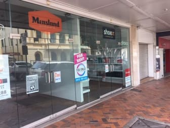 137 Brisbane Street Ipswich QLD 4305 - Image 2