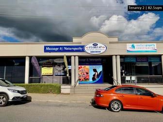 Tenancy 2/197 Main South Road Morphett Vale SA 5162 - Image 1