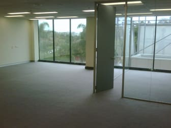 Level 3, 302a/152 Bunnerong Road Eastgardens NSW 2036 - Image 1