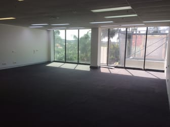 Level 3, 302a/152 Bunnerong Road Eastgardens NSW 2036 - Image 3
