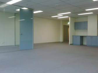 Level 3, 302a/152 Bunnerong Road Eastgardens NSW 2036 - Image 2