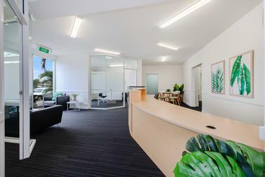 1/3 Woomba Place Mooloolaba QLD 4557 - Image 1