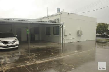 1/21 Daniel Street Caloundra West QLD 4551 - Image 1