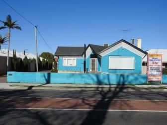 37 Wellington Road Morley WA 6062 - Image 1
