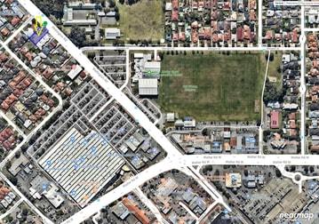37 Wellington Road Morley WA 6062 - Image 2