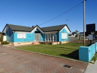 37 Wellington Road Morley WA 6062 - Image 3