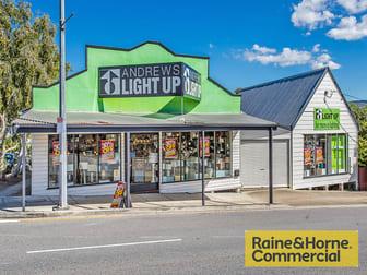 240 Kelvin Grove Road Kelvin Grove QLD 4059 - Image 1