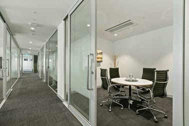 20 Bond Street Sydney NSW 2000 - Image 1