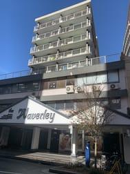 Level 1/79 Oxford Street Bondi Junction NSW 2022 - Image 1