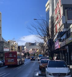Level 1/79 Oxford Street Bondi Junction NSW 2022 - Image 2