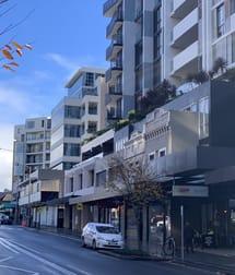 Level 1/79 Oxford Street Bondi Junction NSW 2022 - Image 3