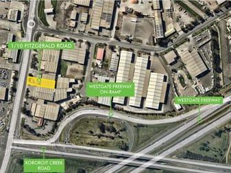 1/10 Fitzgerald Road Laverton North VIC 3026 - Image 1
