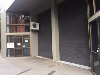 Unit 9a/39 Campbell Street Toowong QLD 4066 - Image 2
