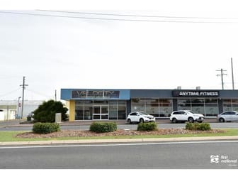 13 Gladstone Road Biloela QLD 4715 - Image 1