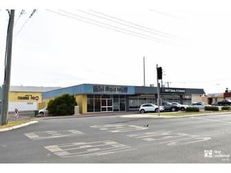 13 Gladstone Road Biloela QLD 4715 - Image 2