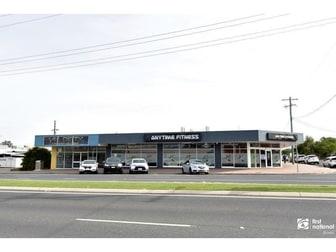 13 Gladstone Road Biloela QLD 4715 - Image 3