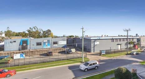 20 Millway Street Kedron QLD 4031 - Image 1