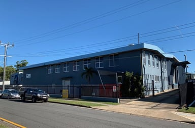 20 Millway Street Kedron QLD 4031 - Image 2