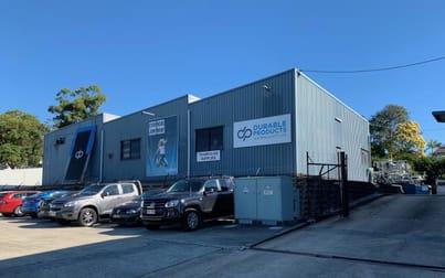 20 Millway Street Kedron QLD 4031 - Image 3