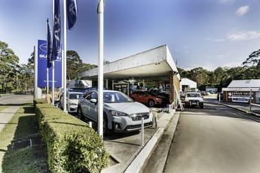 3/57 Albatross Road Nowra NSW 2541 - Image 2