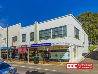 96 Pacific Highway Wyong NSW 2259 - Image 1