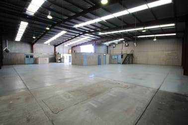 4/398 Taylor Street Glenvale QLD 4350 - Image 3