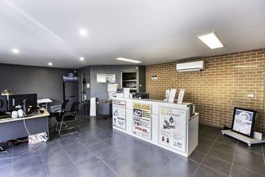 6/53-55 Albatross Road - Reception Area Nowra NSW 2541 - Image 2