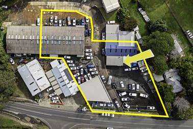 6/53-55 Albatross Road - Reception Area Nowra NSW 2541 - Image 1
